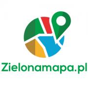 Zielona Mapa