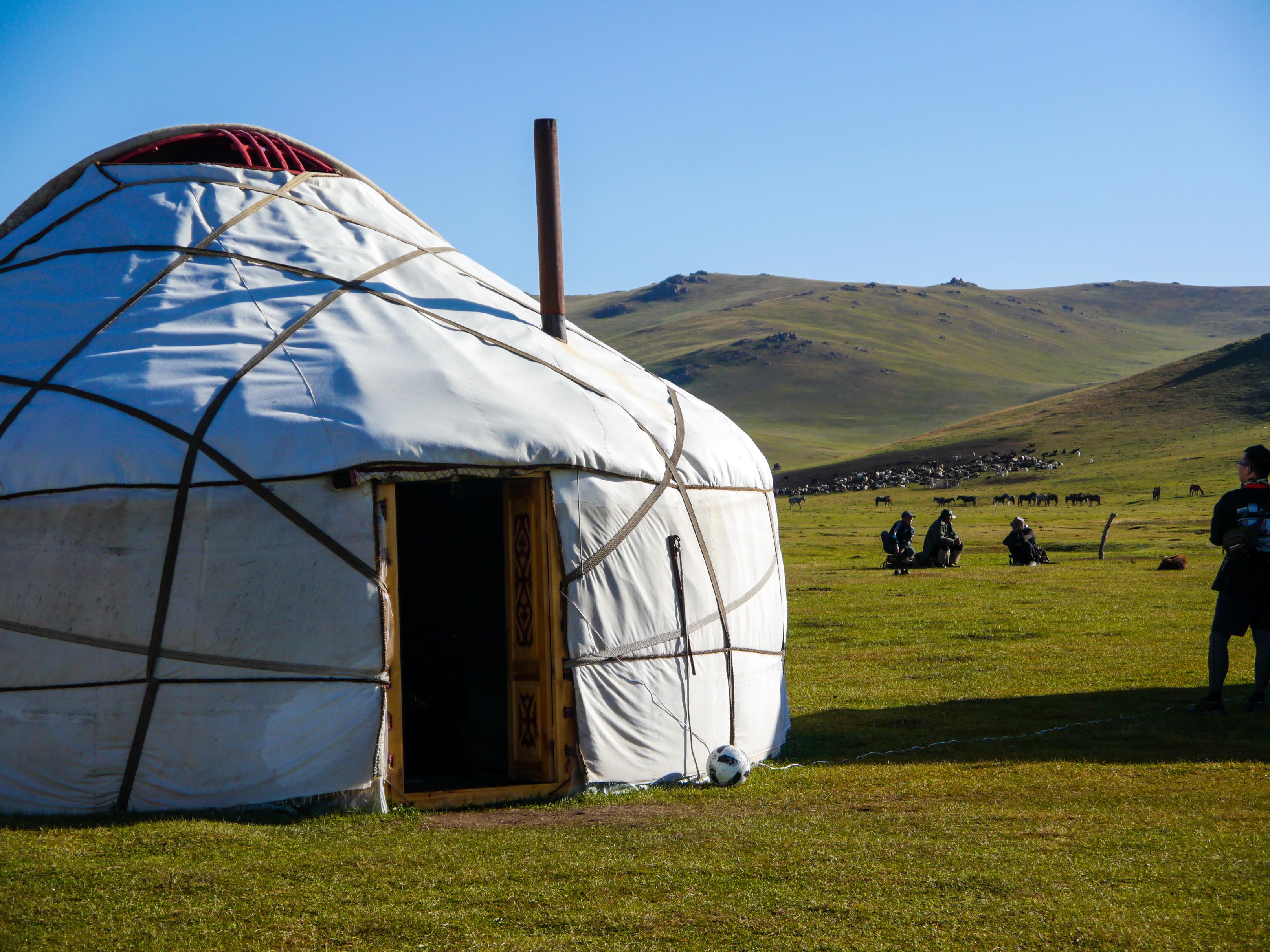 4 tysiące kilometrów – podróż po Azji Centralnej – przydatne informacje, organizacja podróży, ile to kosztuje?