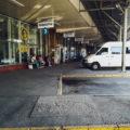 Dworzec Sayran